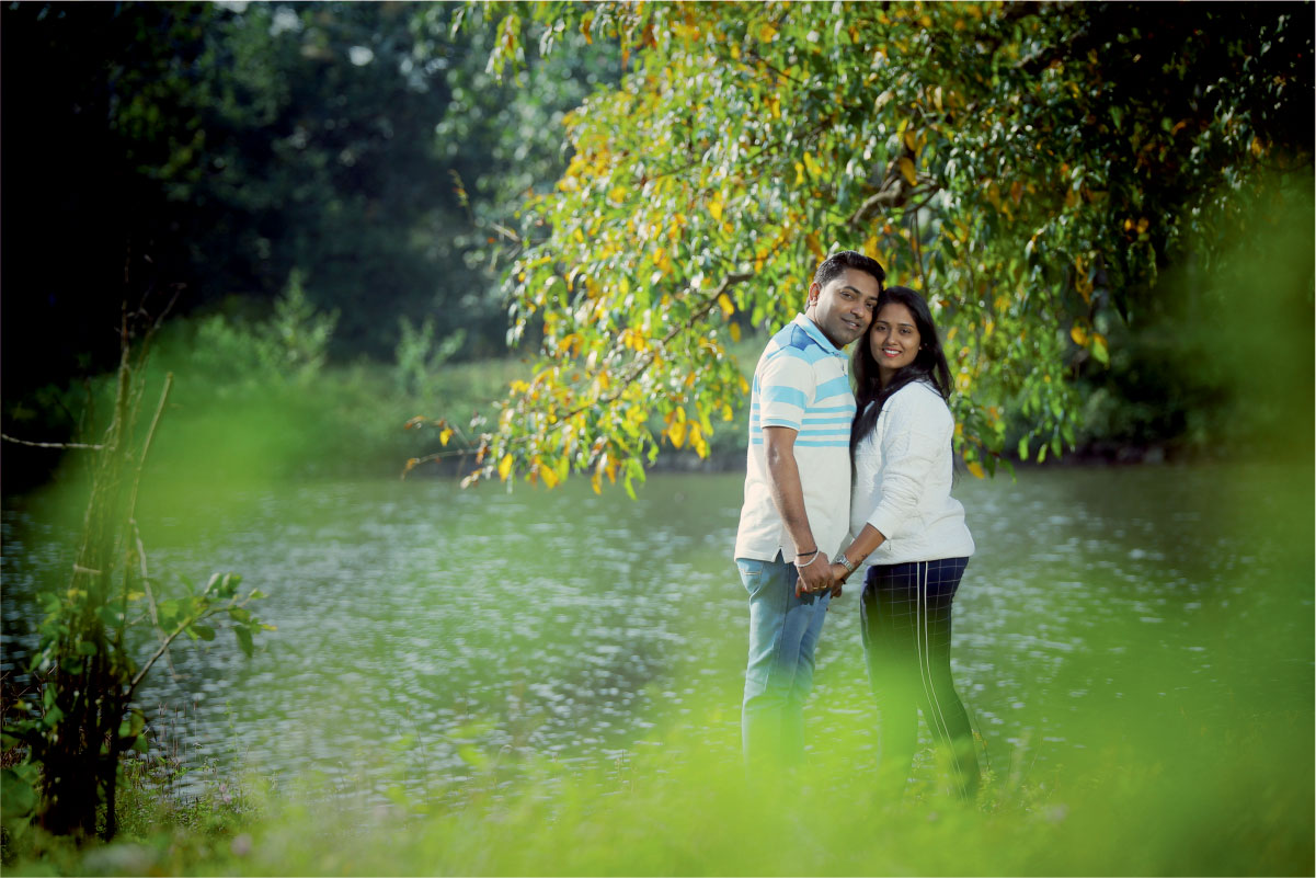 Pre wedding Photoshoot in hubli