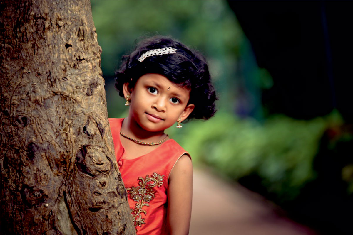 baby photographer in hubli
