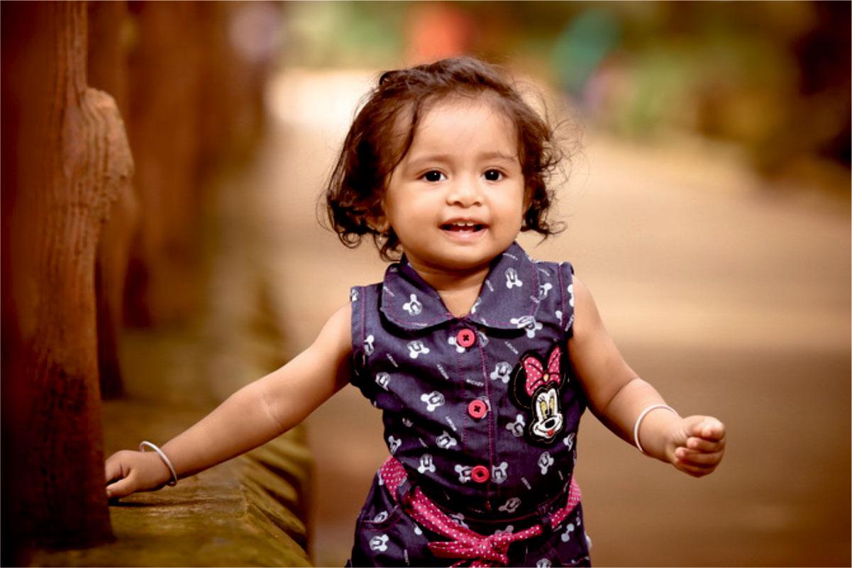 baby photographer in hubli