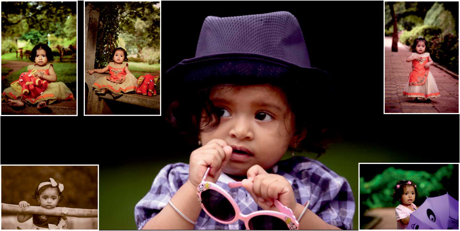 baby photography in hubli