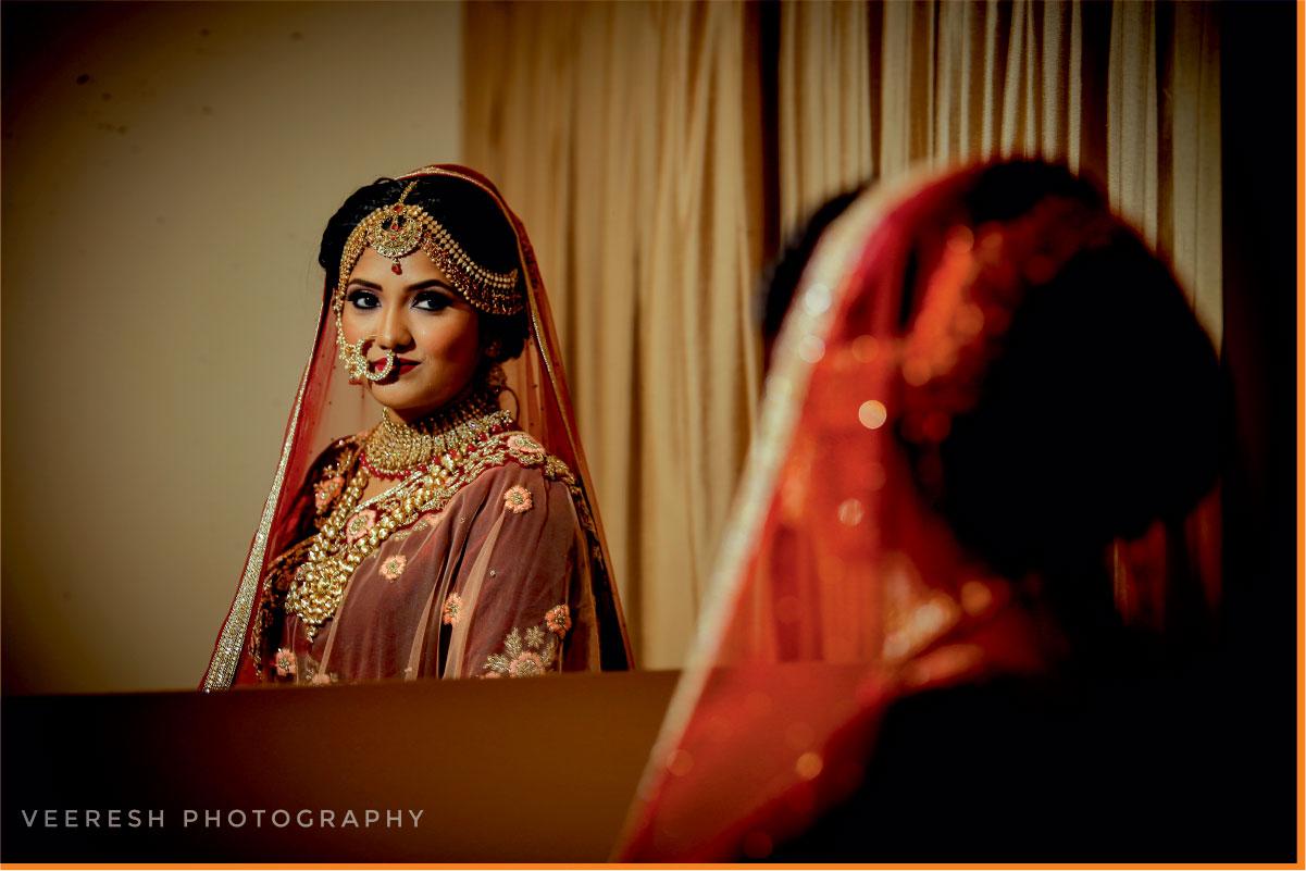 Pre wedding Photoshoot in hubli
